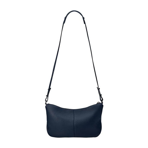 At a Loss Bag - Navy