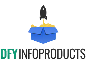 DFY InfoProducts