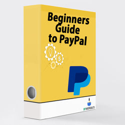 Beginners Guide to PayPal