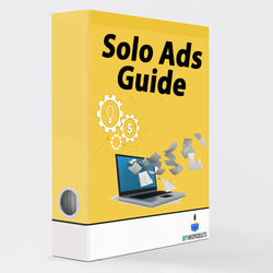 Solo Ads Guide