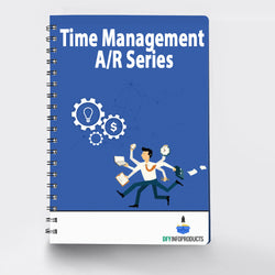 Time Management AR Series (12 messages)