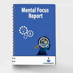 Mental Focus Report