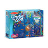 Melissa and Doug: Under the Sea Floor Puzzle - Melissa and Doug - Little Funky Monkey - 2