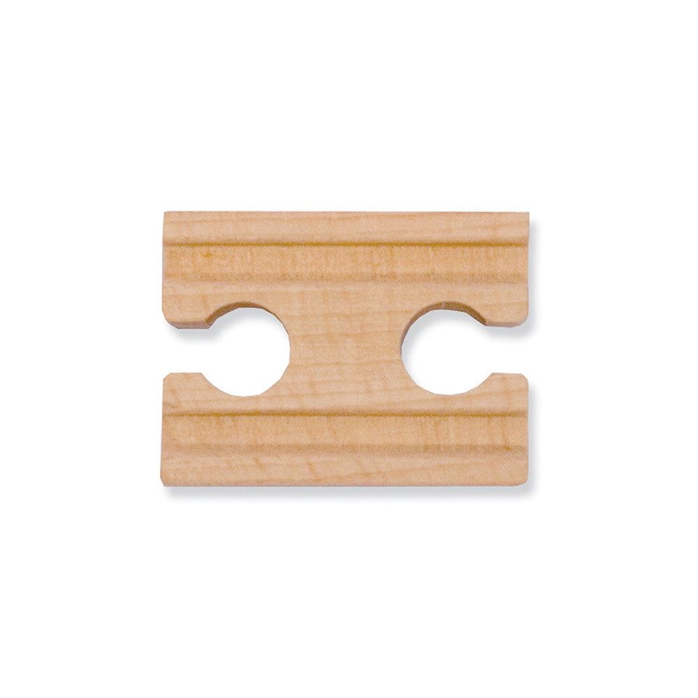 Melissa and Doug: Straight Track Female 50mm - Melissa and Doug - Little Funky Monkey
