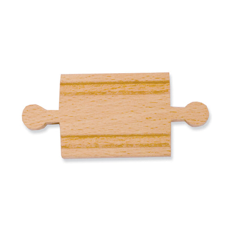 Melissa and Doug: Straight Track Male 50mm - Melissa and Doug - Little Funky Monkey