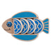 Melissa and Doug: Flapping Fish - Melissa and Doug - Little Funky Monkey - 1