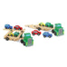 Melissa and Doug: Car Carrier - Melissa and Doug - Little Funky Monkey - 2