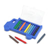 Melissa and Doug: Truck Crayon Set - Melissa and Doug - Little Funky Monkey - 2