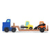 Melissa and Doug: Low Loader - Melissa and Doug - Little Funky Monkey - 4
