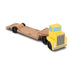 Melissa and Doug: Trailer & Excavator - Melissa and Doug - Little Funky Monkey - 6