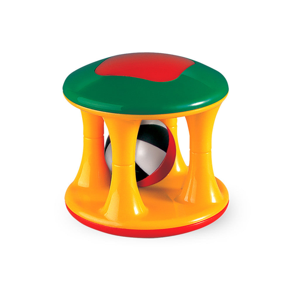 Tolo Toys: Tumble Ball - vendor-unknown - Little Funky Monkey