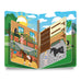 Melissa and Doug: Deluxe Album Riding Club - Melissa and Doug - Little Funky Monkey - 2
