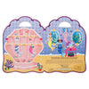 Melissa and Doug: Puffy Stickers Mermaid - Melissa and Doug - Little Funky Monkey - 2