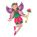 Melissa and Doug: Puffy Stickers Fairy - Melissa and Doug - Little Funky Monkey - 4