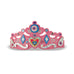 Melissa and Doug: Terrific Tiaras Simply Crafty - Melissa and Doug - Little Funky Monkey - 2