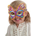 Melissa and Doug: Marvelous Masks Simply Crafty - Melissa and Doug - Little Funky Monkey - 3