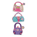 Melissa and Doug: Precious Purses Simply Crafty - Melissa and Doug - Little Funky Monkey - 2