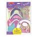 Melissa and Doug: Precious Purses Simply Crafty - Melissa and Doug - Little Funky Monkey - 1