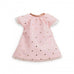 Corolle 36cm Enchanted Winter Dress Ma Corolle