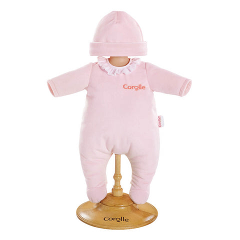 Corolle 36cm Pink Pajamas Classique - Corolle - Little Funky Monkey - 1