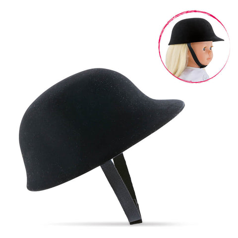 Corolle 36cm Horse Riding Cap Ma Corolle