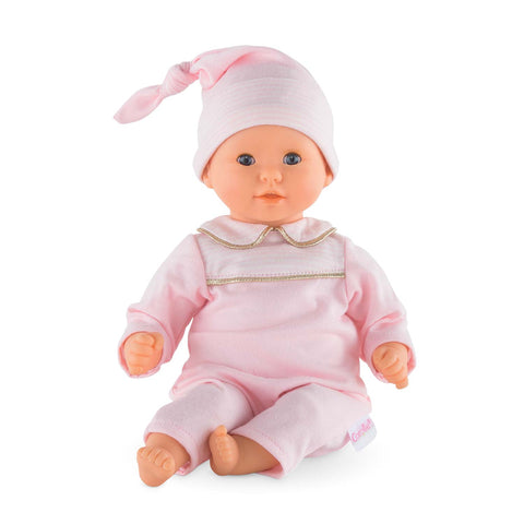 Corolle Calin Charming 30cm