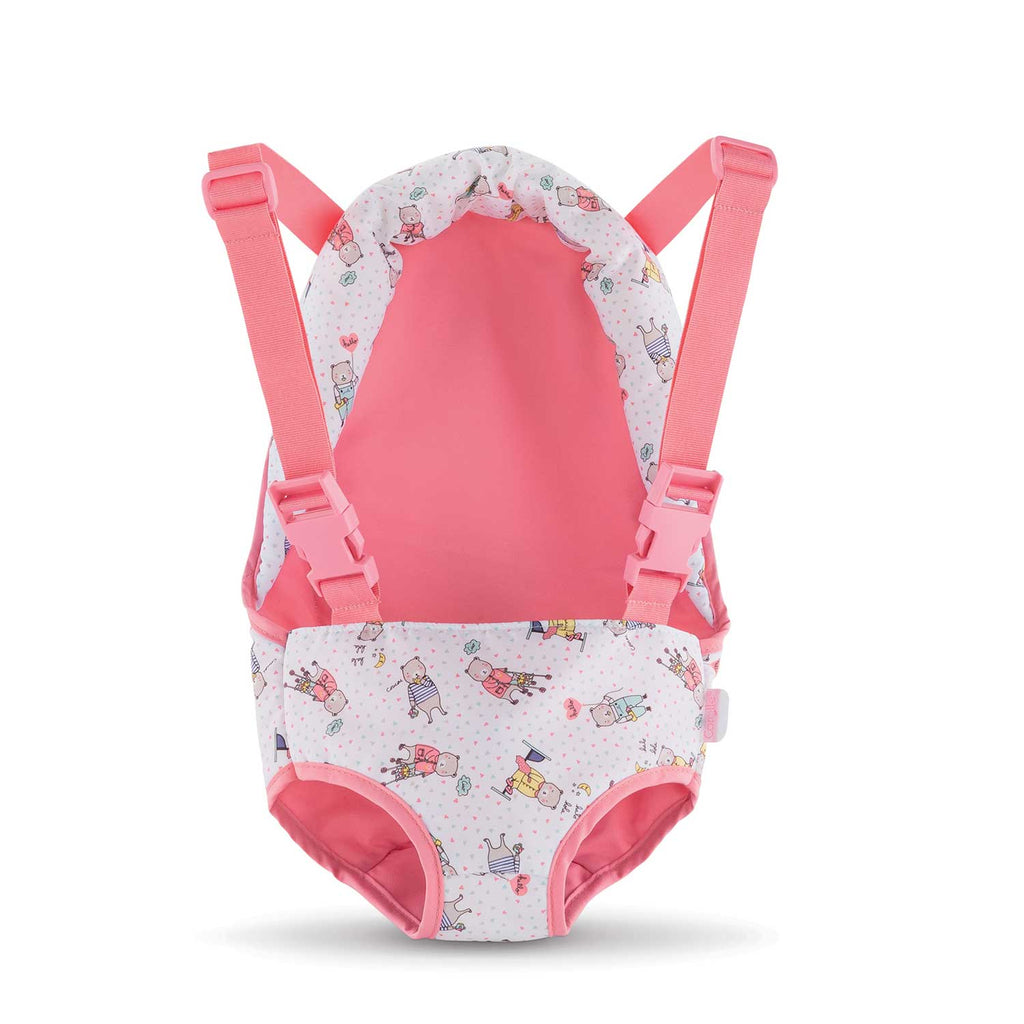 Corolle Doll Sling 36cm Classique
