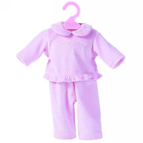 Corolle: 36cm Jogging Set - OUTLET - Little Funky Monkey