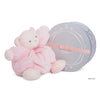 Kaloo: Perle Large Chubby Bear Pink - vendor-unknown - Little Funky Monkey - 2