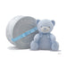 Kaloo: Perle Musical Doudou Blue - vendor-unknown - Little Funky Monkey - 1