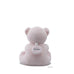 Kaloo: Perle Musical Doudou Cream - vendor-unknown - Little Funky Monkey - 2