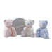 Kaloo: Perle Musical Doudou Blue - vendor-unknown - Little Funky Monkey - 3
