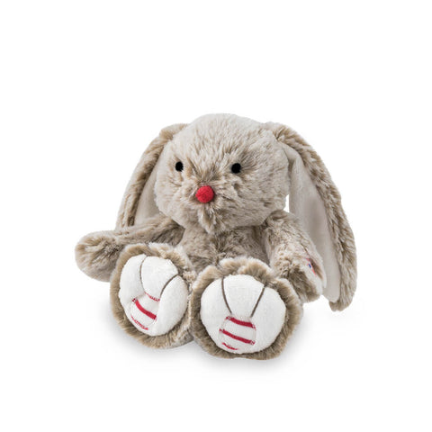 Kaloo Rabbit Sandy Beige Small 19cm