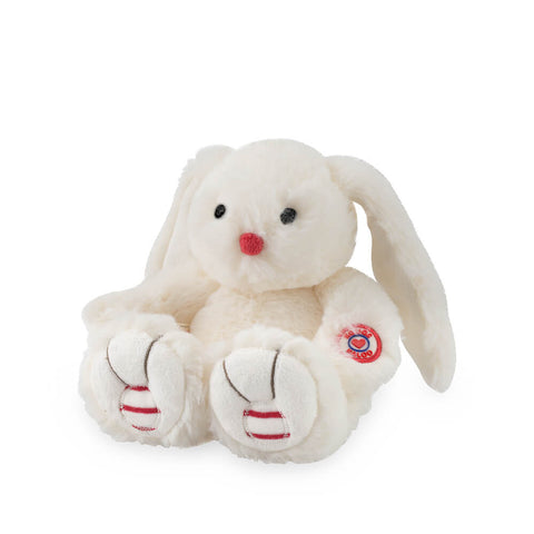 Kaloo Rabbit Ivory White Small 19cm