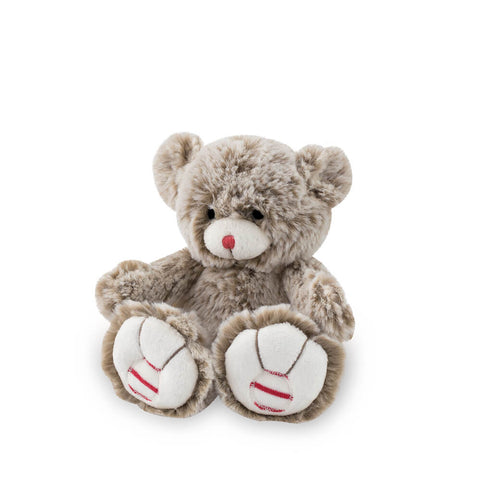 Kaloo Bear Sandy Beige Small 19cm