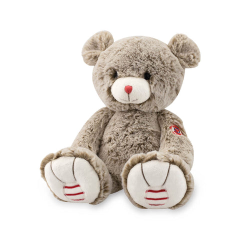 Kaloo Bear Sandy Beige Medium 31cm