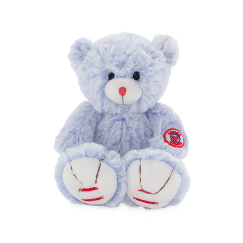 Kaloo Bear Blue Small 19cm
