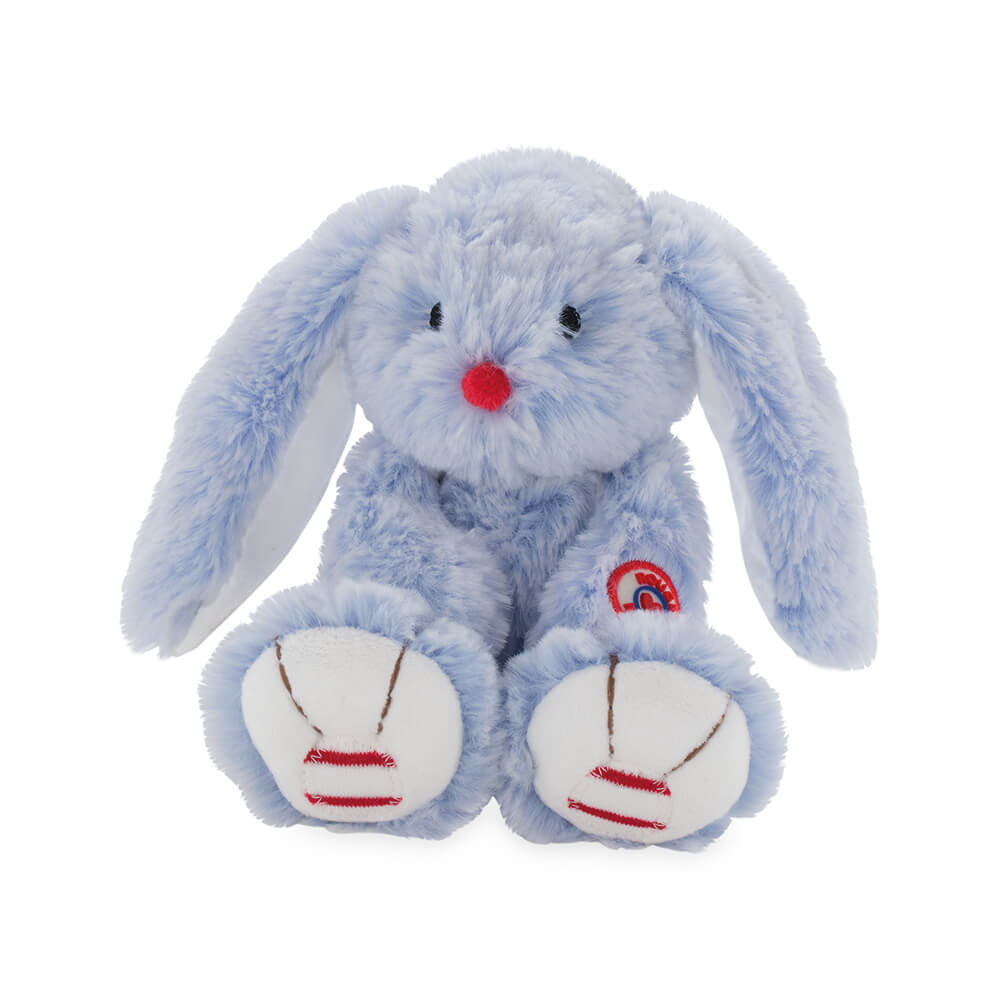 Kaloo Rabbit Blue Small 19cm