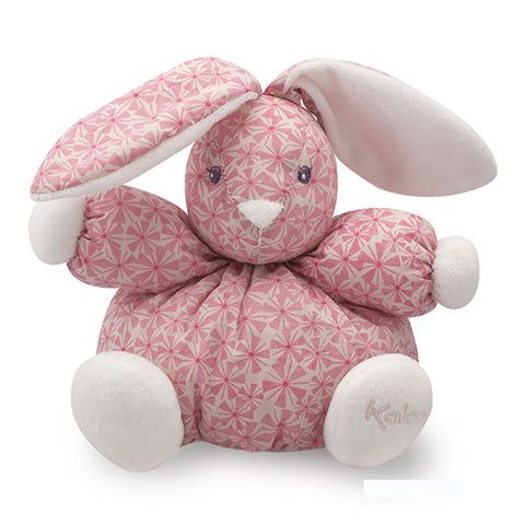 Kaloo Small Chubby Rabbit Trendy - vendor-unknown - Little Funky Monkey - 1