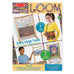 Melissa and Doug: Multi Craft Weaving Loom - Melissa and Doug - Little Funky Monkey - 3