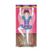 Melissa and Doug: Ballet and Dance Fashions Mess Free Glitter - Melissa and Doug - Little Funky Monkey - 3