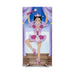 Melissa and Doug: Ballet and Dance Fashions Mess Free Glitter - Melissa and Doug - Little Funky Monkey - 4