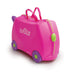 Trunki: Trixie Ride on Suitcase - vendor-unknown - Little Funky Monkey - 2