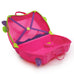 Trunki: Trixie Ride on Suitcase - vendor-unknown - Little Funky Monkey - 3