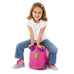 Trunki: Trixie Ride on Suitcase - vendor-unknown - Little Funky Monkey - 5
