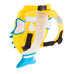 Trunki Paddlepack Spike Blowfish - vendor-unknown - Little Funky Monkey - 2