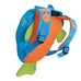 Trunki Paddlepack Bob Blue - vendor-unknown - Little Funky Monkey - 2