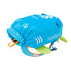 Trunki Paddlepack Bob Blue - vendor-unknown - Little Funky Monkey - 4