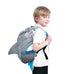 Trunki Paddlepack Shark - vendor-unknown - Little Funky Monkey - 4