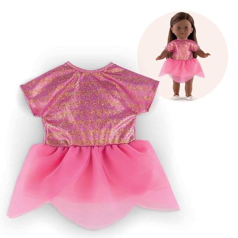 Corolle 36cm Fairy Dress Ma Corolle